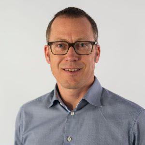 Jon Harald Knudtzon
