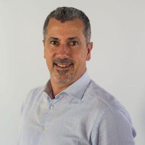 Roberto Galella