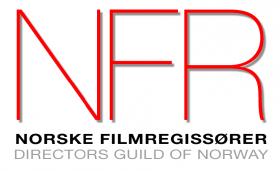 Norske Filmregissører