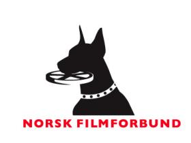 Norsk Filmforbund