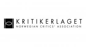 Norsk kritikerlag