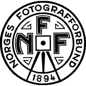 Norges Fotografforbund