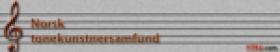 Norsk Tonekunstnersamfund